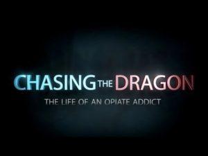 FBI/DEA - Raising Awareness of Opioid Addiction