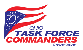 Ohio Task Force Commanders Association
