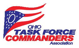 Ohio Task Force Commanders Association